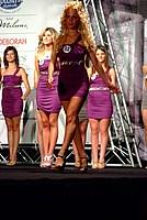 Foto Miss Italia 2012 - Miss Parma Miss_Parma_2012_121