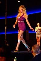 Foto Miss Italia 2012 - Miss Parma Miss_Parma_2012_122