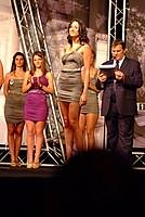 Foto Miss Italia 2012 - Miss Parma Miss_Parma_2012_125