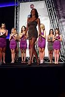 Foto Miss Italia 2012 - Miss Parma Miss_Parma_2012_126