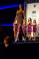 Foto Miss Italia 2012 - Miss Parma Miss_Parma_2012_127