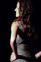 Foto Miss Italia 2012 - Miss Parma Miss_Parma_2012_131