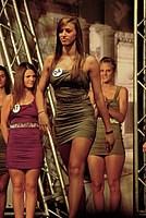 Foto Miss Italia 2012 - Miss Parma Miss_Parma_2012_132