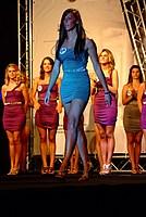 Foto Miss Italia 2012 - Miss Parma Miss_Parma_2012_133