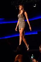 Foto Miss Italia 2012 - Miss Parma Miss_Parma_2012_135