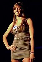 Foto Miss Italia 2012 - Miss Parma Miss_Parma_2012_137