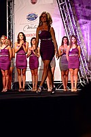 Foto Miss Italia 2012 - Miss Parma Miss_Parma_2012_139