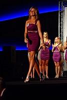 Foto Miss Italia 2012 - Miss Parma Miss_Parma_2012_141