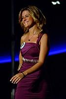 Foto Miss Italia 2012 - Miss Parma Miss_Parma_2012_142