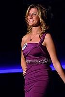 Foto Miss Italia 2012 - Miss Parma Miss_Parma_2012_143