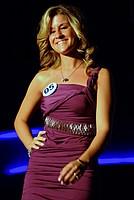 Foto Miss Italia 2012 - Miss Parma Miss_Parma_2012_144
