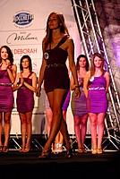 Foto Miss Italia 2012 - Miss Parma Miss_Parma_2012_145