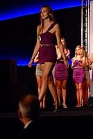 Foto Miss Italia 2012 - Miss Parma Miss_Parma_2012_146