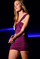 Foto Miss Italia 2012 - Miss Parma Miss_Parma_2012_147