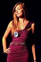 Foto Miss Italia 2012 - Miss Parma Miss_Parma_2012_148
