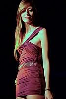 Foto Miss Italia 2012 - Miss Parma Miss_Parma_2012_149