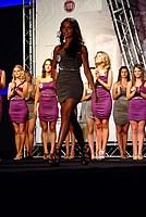 Foto Miss Italia 2012 - Miss Parma Miss_Parma_2012_151