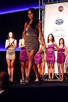 Foto Miss Italia 2012 - Miss Parma Miss_Parma_2012_152