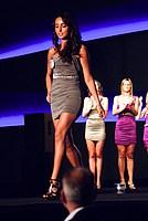 Foto Miss Italia 2012 - Miss Parma Miss_Parma_2012_153
