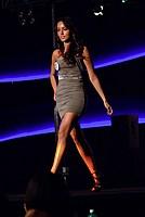 Foto Miss Italia 2012 - Miss Parma Miss_Parma_2012_154