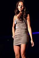 Foto Miss Italia 2012 - Miss Parma Miss_Parma_2012_156