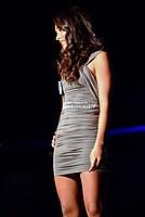 Foto Miss Italia 2012 - Miss Parma Miss_Parma_2012_157