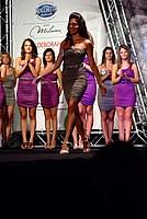 Foto Miss Italia 2012 - Miss Parma Miss_Parma_2012_158