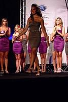 Foto Miss Italia 2012 - Miss Parma Miss_Parma_2012_159