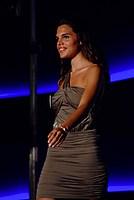 Foto Miss Italia 2012 - Miss Parma Miss_Parma_2012_160