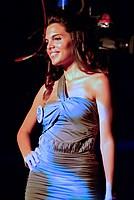 Foto Miss Italia 2012 - Miss Parma Miss_Parma_2012_161