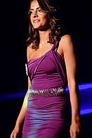 Foto Miss Italia 2012 - Miss Parma Miss_Parma_2012_164