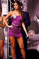 Foto Miss Italia 2012 - Miss Parma Miss_Parma_2012_165