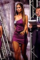 Foto Miss Italia 2012 - Miss Parma Miss_Parma_2012_166