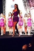 Foto Miss Italia 2012 - Miss Parma Miss_Parma_2012_167