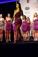 Foto Miss Italia 2012 - Miss Parma Miss_Parma_2012_168