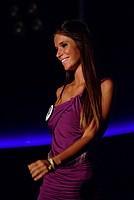 Foto Miss Italia 2012 - Miss Parma Miss_Parma_2012_169