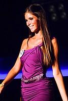 Foto Miss Italia 2012 - Miss Parma Miss_Parma_2012_170
