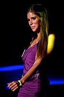 Foto Miss Italia 2012 - Miss Parma Miss_Parma_2012_171
