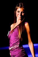 Foto Miss Italia 2012 - Miss Parma Miss_Parma_2012_172