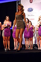 Foto Miss Italia 2012 - Miss Parma Miss_Parma_2012_173