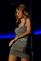 Foto Miss Italia 2012 - Miss Parma Miss_Parma_2012_174