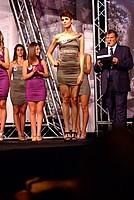 Foto Miss Italia 2012 - Miss Parma Miss_Parma_2012_179