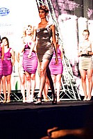 Foto Miss Italia 2012 - Miss Parma Miss_Parma_2012_180