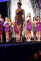 Foto Miss Italia 2012 - Miss Parma Miss_Parma_2012_181