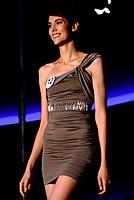 Foto Miss Italia 2012 - Miss Parma Miss_Parma_2012_182