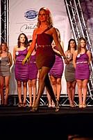Foto Miss Italia 2012 - Miss Parma Miss_Parma_2012_187