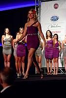 Foto Miss Italia 2012 - Miss Parma Miss_Parma_2012_188