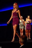 Foto Miss Italia 2012 - Miss Parma Miss_Parma_2012_189