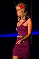 Foto Miss Italia 2012 - Miss Parma Miss_Parma_2012_190