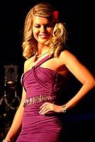 Foto Miss Italia 2012 - Miss Parma Miss_Parma_2012_191